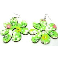 Fashion Jewelry Earring (No. 193) Manufactures