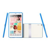 Ultrathin 6.5 Inch 3G Calling Function Android Touchscreen Tablet GPS Bluetooth Manufactures