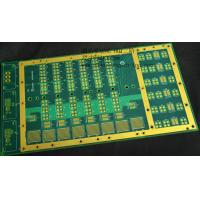 China 42L Super Long Large PCB Prototype Board High Frequency Mixed Pressure on sale