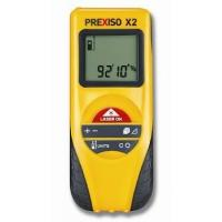 China China Brand Laser Distance Meter  PREXISO X2 on sale