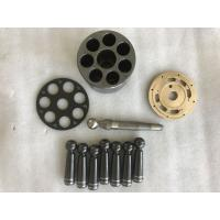 Construction Machine Komatsu Hydraulic Pump Parts For Excavator PC300-8 PC400-7 Manufactures