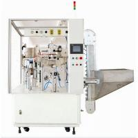 cosmetic bottle hot foil stamping machine Manufactures