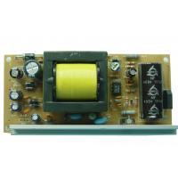 Switch power supply,Switching power supplies Manufactures