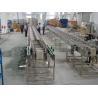 36000 Bottles / Hour DPL Series Bottle Sterilizing Machine For Filling Line for sale