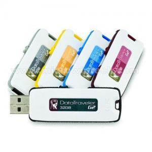 1/2/4/8/16/32/64GB USB flash drive Manufactures
