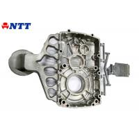 China ISO9001 Die Casting Mold Zinc Aluminum Mold Casting Metal Parts on sale