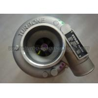 6732-81-8052 Turbocharger Engine Parts HX30 3539803 Turbo Charger Manufactures