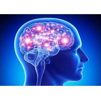 Smart Supplements Brain Enhancing Drugs Nootropic Powder RGH-4405 99.5% Purity Manufactures