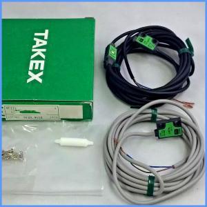 China YAMAHA YS12 YG12 Sensor Smt Electronic Components KHY-M652R-00 Sensor Blow ST Assy on sale