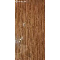 DEMET Acrylic Sheet for Kitchen and Decoration( 6008B) Manufactures