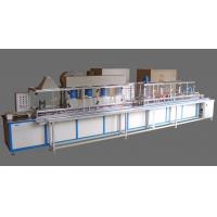 Electrostatic powder coating equipment for dc motor B F class  Powder tool armature Manufactures