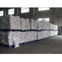 92% Solid content and <18% Sodium sulphate Content admixtures for concrete