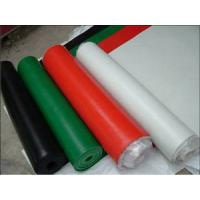 EPDM Rubber Sheet Manufactures