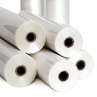 Cold Crystal Film for Photo Paper Manufactures
