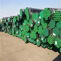 Forged Carbon Steel Piping Casing And Tubing Carbon A105 A350 LF2 DUAL A105 A350-LF2 Manufactures