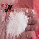 99% Caustic soda pearls , factory granulation caustic prills