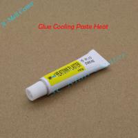 China CPU GPU Thermal Silicone Grease Compound Glue Cooling Paste Heat STARS-922 on sale