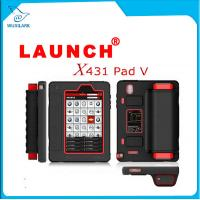 Launch X431 V Wifi/Bluetooth Tablet Full System Diagnostic Tool Launch Car Diagnostic Scanner Manufactures