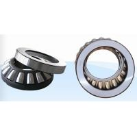 29232 Chrome Steel High Speed Thrust Bearing , Radial Water Pump Low Friction Bearing Manufactures