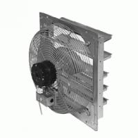 Powerful poultry house fan Manufactures