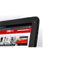 Quality 3G Wireless Network 8 Inch Capacitive Tablet Single Core With Voice Recorder for sale