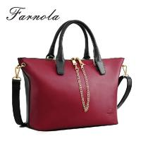 guangzhou wholesale inspired replica cheap big ladies fake designer bags china Manufactures