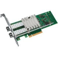 Buy cheap PCI Express Quad Port Fiber Optical Gigabit Ethernet Server Adapter from wholesalers