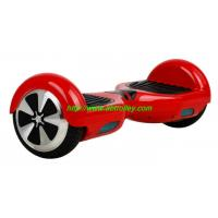 2015 the most popular scooter drift scooter self balancing scooter two wheel for sale