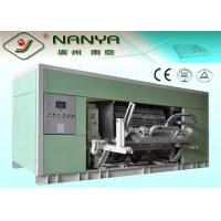 Shoe Tree Egg Tray Machine Egg Tray Forming Machine Rotary Type CE Approved Manufactures