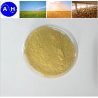 China Agriculture Use Organic Fertiliser Compound Amino Acid Powder 40% Plant Sorced Without Cl on sale