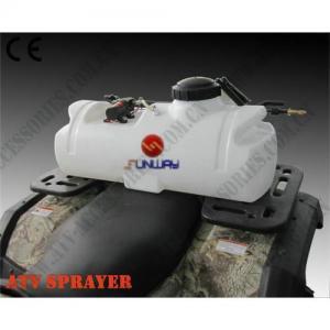 ATV Sprayer/ATV Parts/ATV Accessories Manufactures