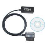 Wifi Obd Diagnostic Cable  Manufactures