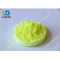 China Pigment Optical Brightening Agent For Plastic OBA Optical Brightness Agent DBH on sale