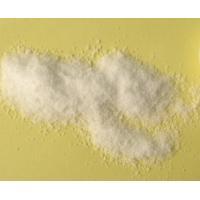 sodium sulfite food additive 220 sulphur dioxide 221 sodium sulphite 222 sodium bisulphite 223 sodium   when you look at the sulphite lists below, you can see why an additive-free.