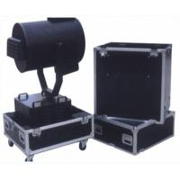 Performance Event Aluminum Storage Cases Movable Light Flight Case Manufactures