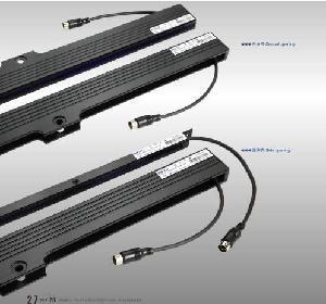 917/957F Elevator Door Sensor Manufactures