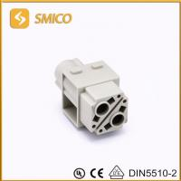 Quality 1000V 200A H2MK-001 Crimp module replace WAIN connector 03800120110 for sale