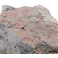 Bentonite for founding industry Manufactures
