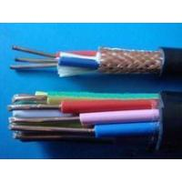 China Steel Wires Armored Control Cable (KVV32) on sale
