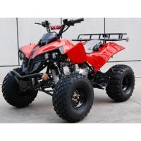 China 110cc Quad Bikes on sale