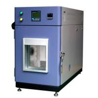 China Mini Platform Type Climatic Temperature Humidity Test Chamber For Environmental Adaptability And Reliability on sale