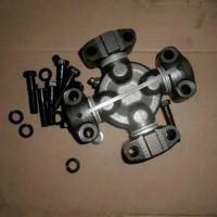 Images of universal joint cross - universal joint cross photos