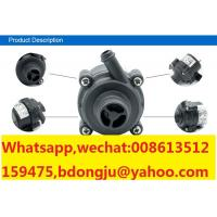 Hot New OEM mini solar powered water pump 12v dc submersible pump for coffee maker Manufactures
