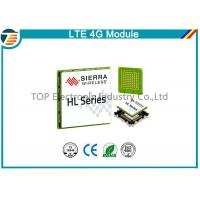 LTE Cat 3 / Cat 4 4G LTE Module HL7548 with Intel XMM7160 Chipset Manufactures
