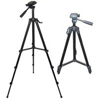 China 1500mm Compact Camera Tripod on sale