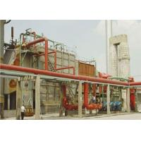 China Industrial Waste Heat Recovery Boilers & Projects(Steam/Hot Water/Hot Air Boiler) on sale
