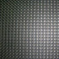 Rubber Sheet for Shoe Sole, with Fashionable Design Manufactures