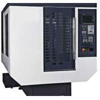 China High Accuracy CNC Tapping Machine Stable Performance Long Time Life Span on sale