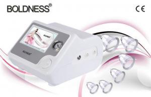 Photon Therapy Vacuum Breast Enlargement Machine Manufactures