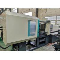 Buy cheap CE Standard energy saving plastic injection molding machine price full automatic from wholesalers